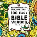 100 Easy Bible Verses