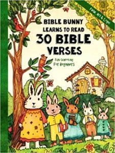 30 Bible Verses