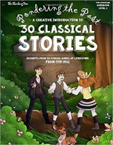 30 Classical Stories