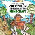 Minecraft-Colorful