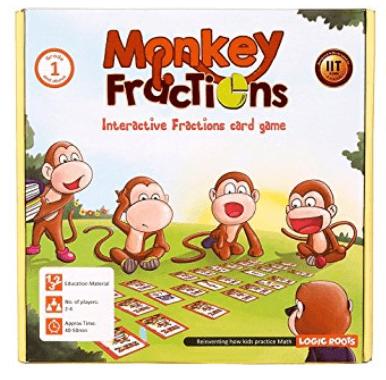 Fun-Schooling