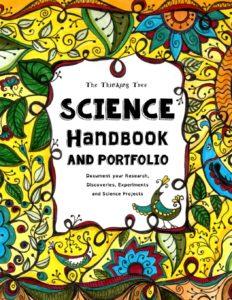 Science Handbook