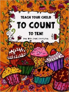 Teach Your Child to Count to Ten