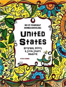United States Handbook