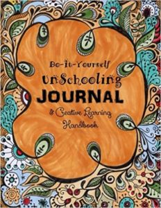 Unschooling Journal