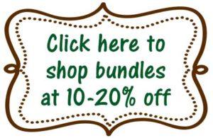Click here to shop bundles