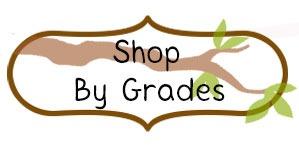Shop by Grades
