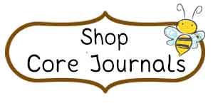 Shop Core Journals