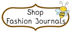 Shop Fashion Journals