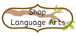 Shop Language Arts