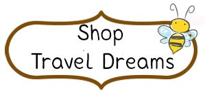 Shop Travel Dreams